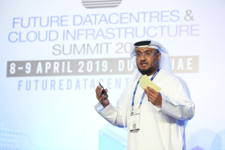 Key trends and growth drivers of datacentre and cloud in the middle east to be discussed at the future datacentres and cloud infrastructure summit