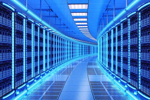 Five data centre predictions for 2020