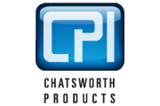 Chatsworth (CPI)
