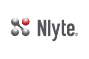 Nlyte's software