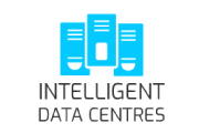 Intelligent Datacentres
