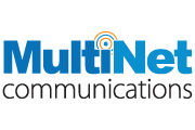 MultiNET Communications